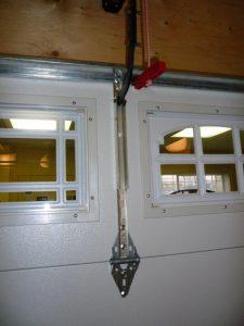 Garage Door Faqs Harbour Door
