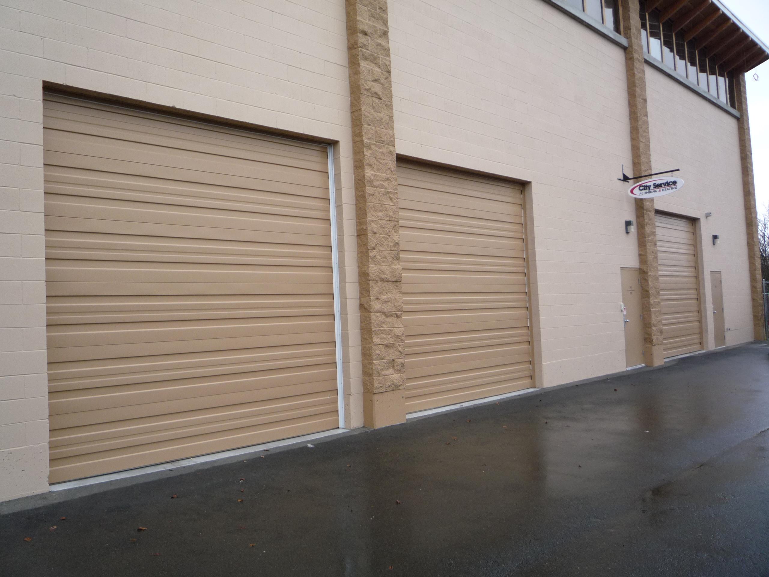 aluminum tubelite aroyan distributor door commercial final iiii steel inc storefronts doors