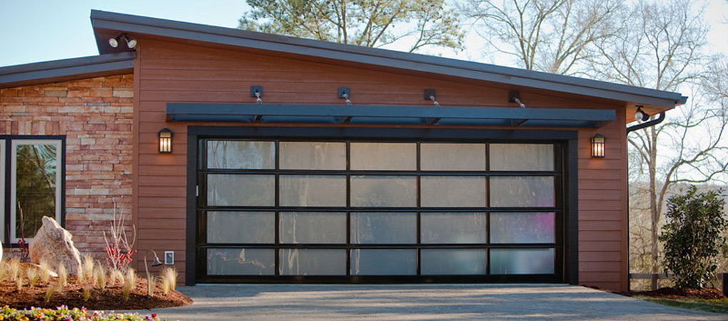 Harbour Door Garage Doors 25 Years Of Serious Service