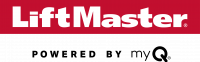Logo-LiftMaster-powered-by-myQ-red-black